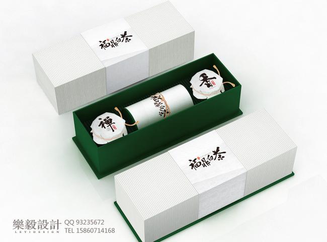 10乐毅设计 茶叶包装10.jpg