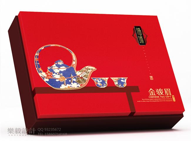 12乐毅设计 茶叶包装12.jpg