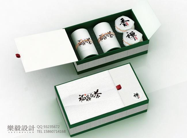 9乐毅设计 茶叶包装9.jpg
