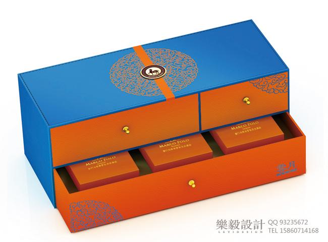 43乐毅设计 月饼包装43.jpg