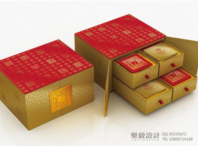 36乐毅设计 月饼包装36.jpg