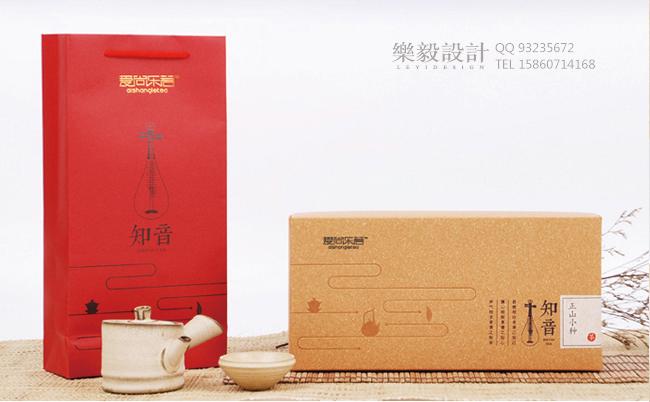 67乐毅设计 爱尚乐茗 茶叶包装知音67.jpg