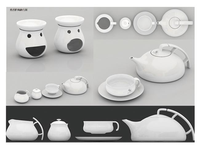5乐毅设计 茶具5.jpg