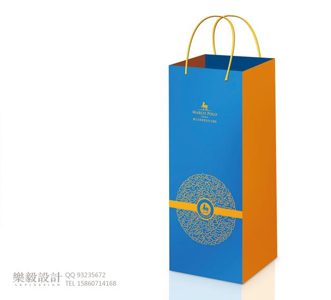 44乐毅设计 月饼包装44.jpg