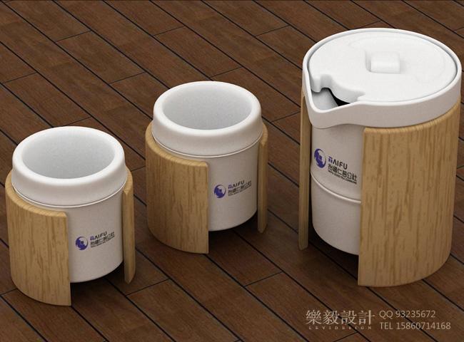 62乐毅设计 茶具设计62.jpg