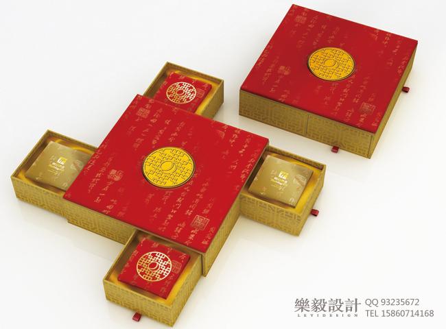 37乐毅设计 月饼包装37.jpg
