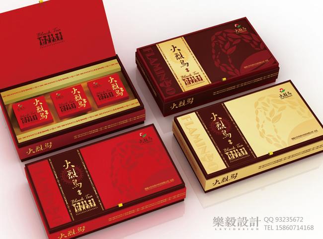 56乐毅设计 茶叶包装56.jpg