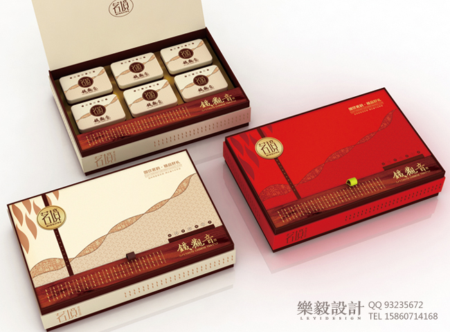 14乐毅设计 茶叶包装14.jpg