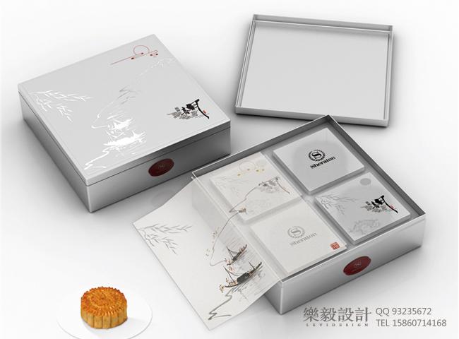 34乐毅设计 月饼包装34.jpg
