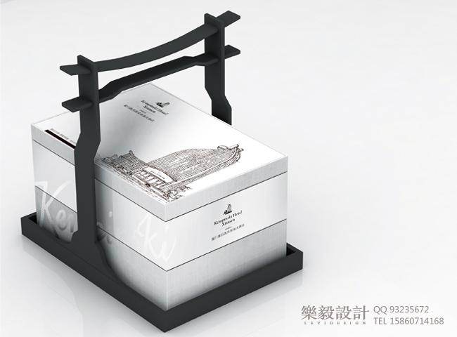 45乐毅设计 月饼包装45.jpg
