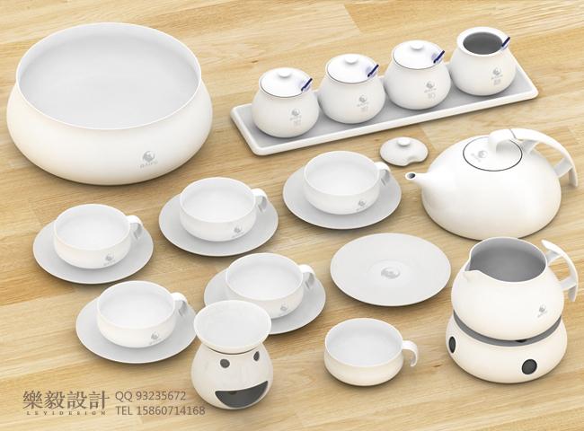 4乐毅设计 茶具4.jpg