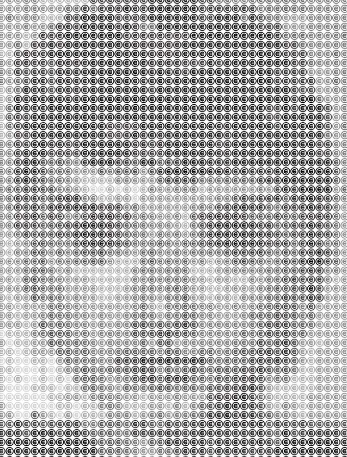 艾美尼广告2.jpg