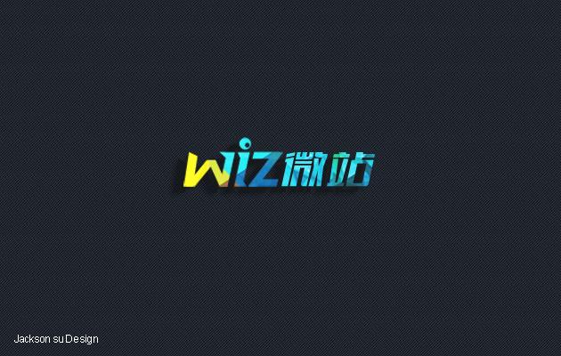 71-字体设计.jpg