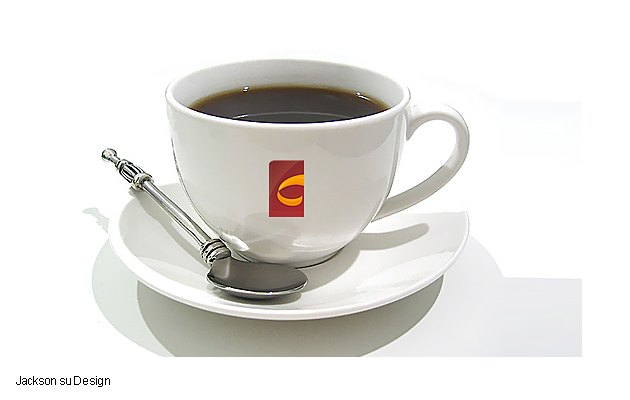 2-咖啡标志设计-7.jpg