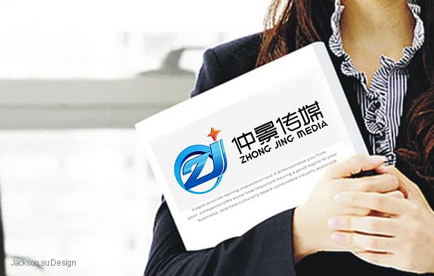 6-2-仲景传媒.jpg