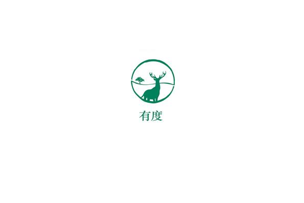 d5 有度logo 1.jpg