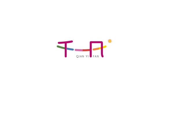 d3 千-凡 logo 1.jpg