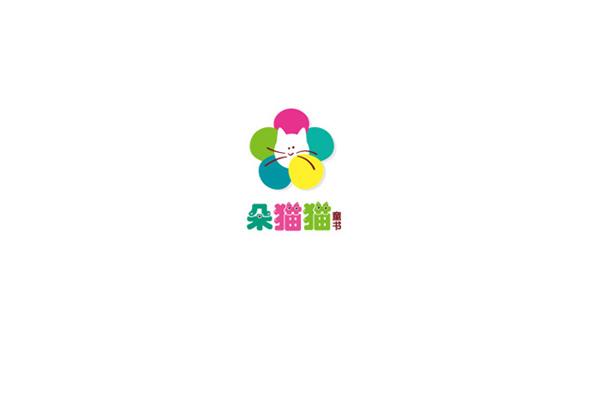 d4 朵猫猫logo.jpg