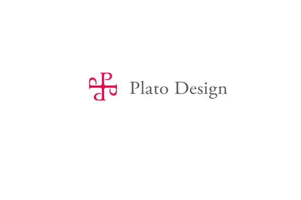 d1 柏拉图 logo 1.jpg
