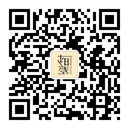 qrcode_for_gh_6948b8c2f734_430.jpg