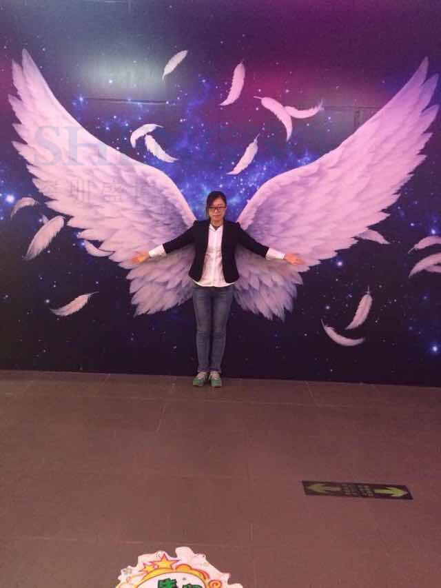 天使 翅膀.jpg