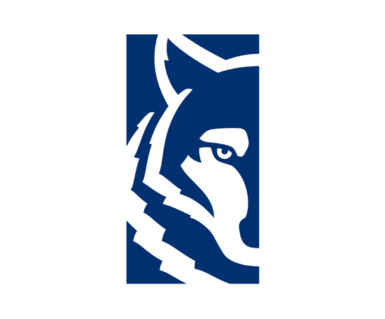 《7981兄弟的logo动物世界》40款