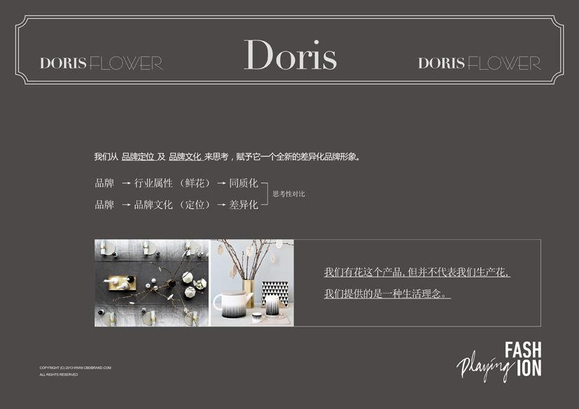 DIORS3.jpg