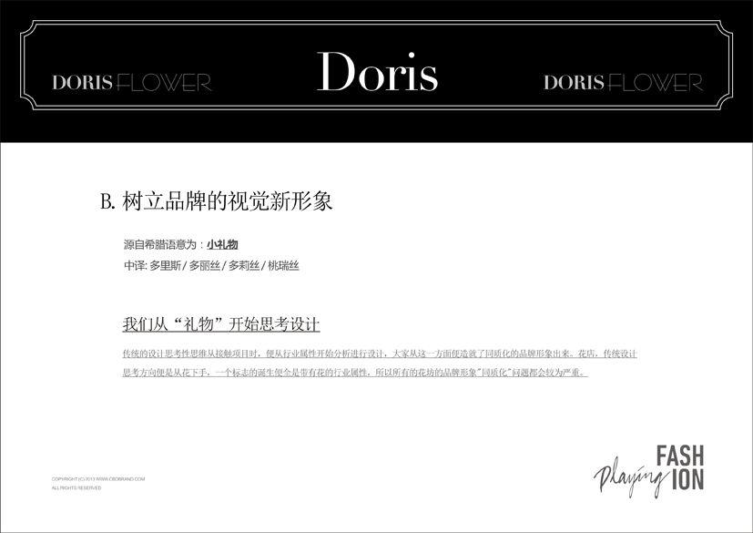 DIORS6.jpg