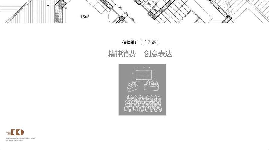 CDD7.jpg