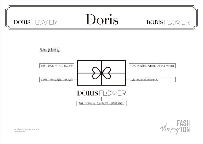 DIORS9.jpg