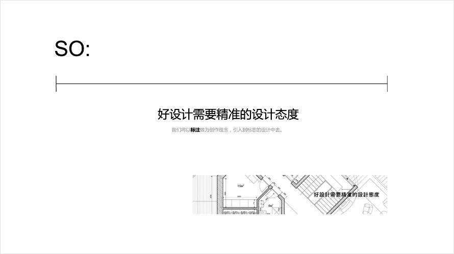 CDD3.jpg