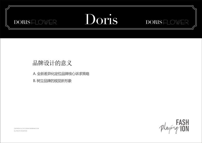 DIORS1.jpg
