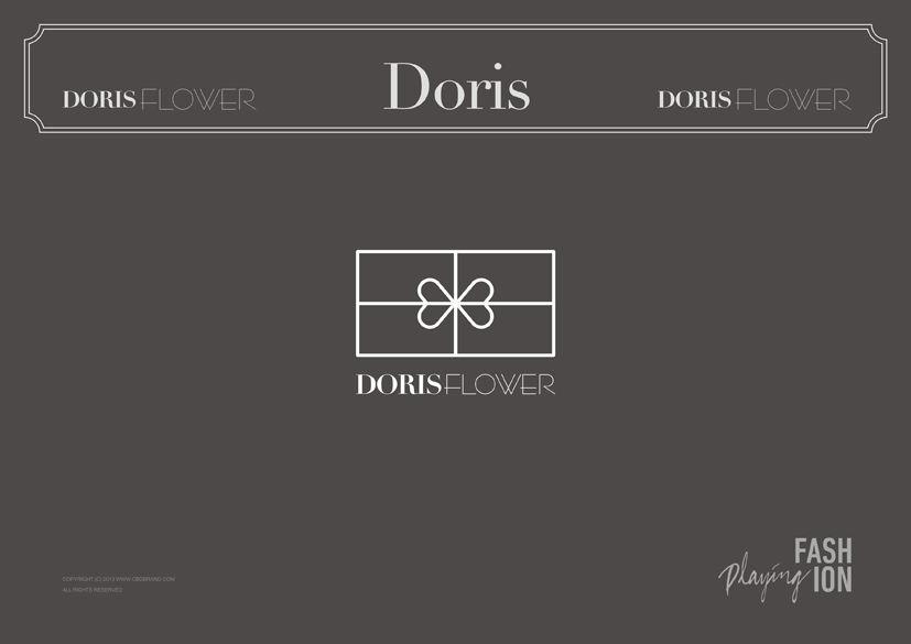 DIORS7.jpg