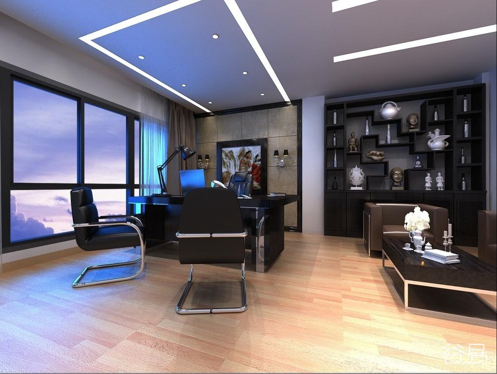 办公室是一日中重要的工作地点,而办公室的背景墙也是一个公司企业体现文化的一种方式。好的办公室背景墙设计不仅仅能够体现出该企业的文化,还能为办公室增添新的风采。