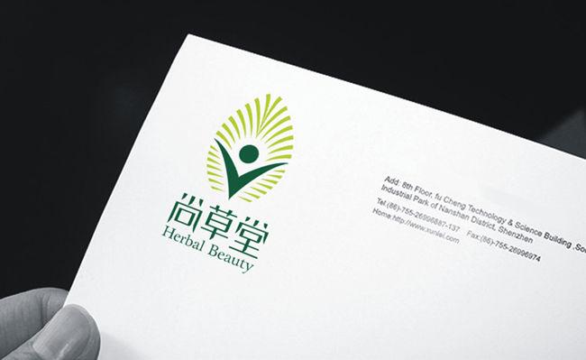 尚草堂保健品品牌设计007.jpg