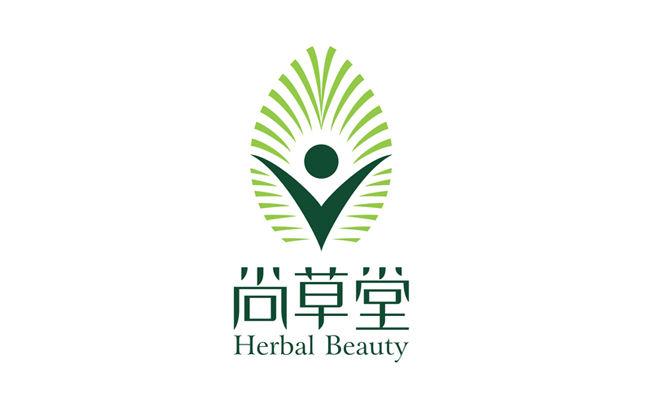 尚草堂保健品品牌设计001.jpg