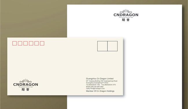 龙会地产会所品牌设计006.JPG