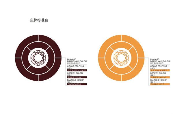 新方圆汽车用品品牌设计007.jpg