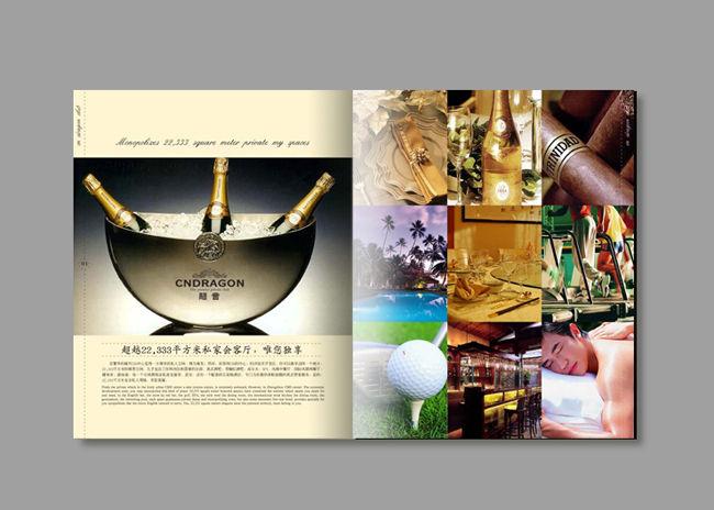 龙会地产会所品牌设计0013.jpg