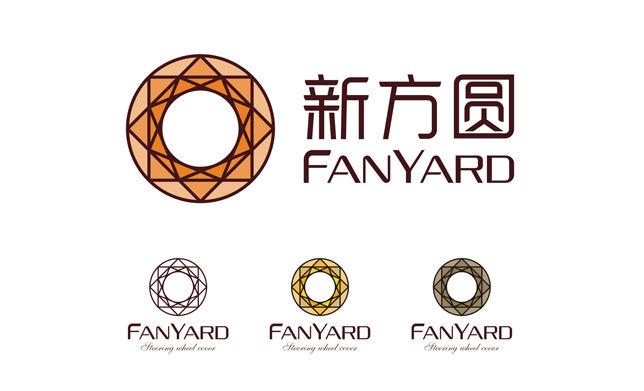 新方圆汽车用品品牌设计006.jpg