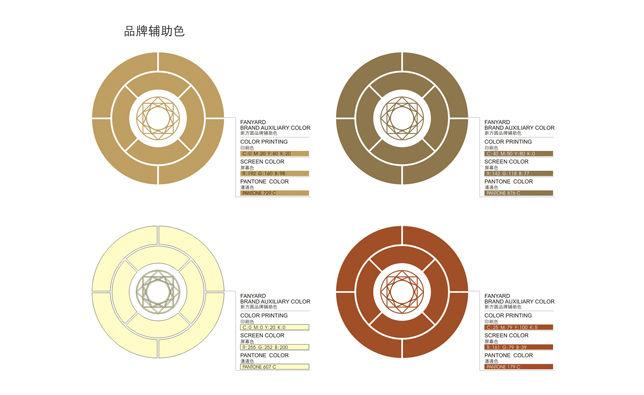 新方圆汽车用品品牌设计008.jpg