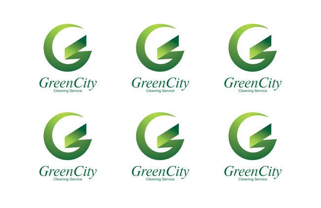 绿城品牌设计03.jpg