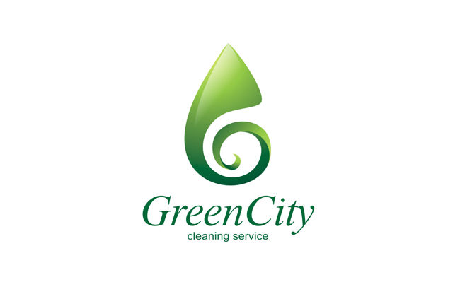 绿城品牌设计07.jpg