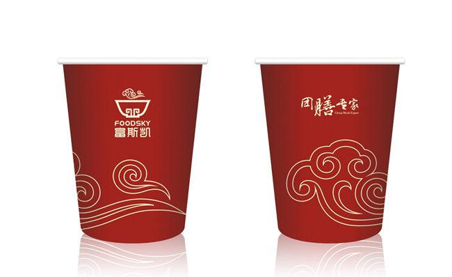 富斯凯餐饮品牌设计010.jpg
