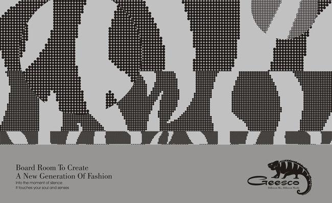 积龙服装品牌设计006.jpg