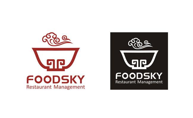 富斯凯餐饮品牌设计001.jpg