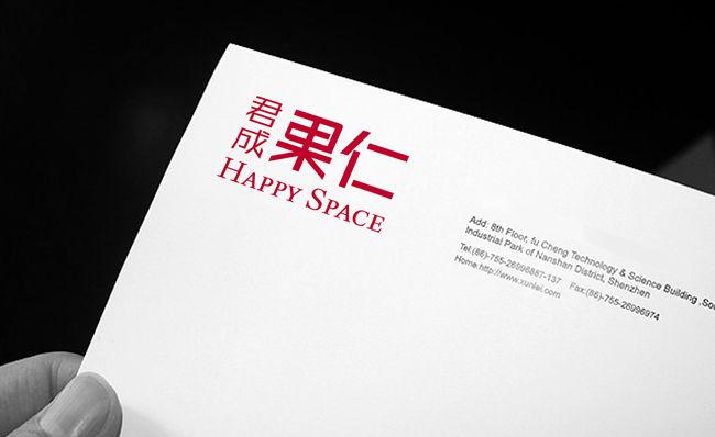果仁地产品牌设计011.jpg