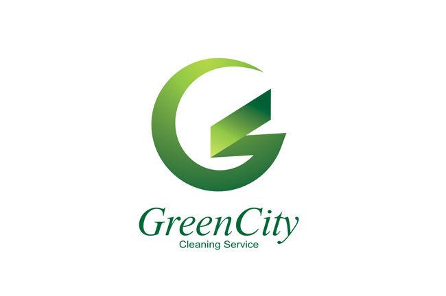 绿城品牌设计01.jpg