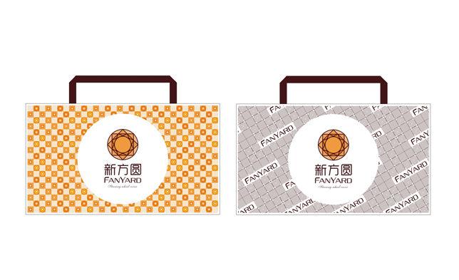 新方圆汽车用品品牌设计018.jpg