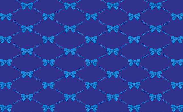 缔凡家纺品牌设计005.jpg